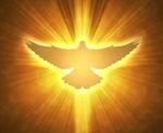 Divine Deity