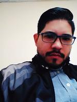 Angel Carreño