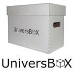 UniversBox