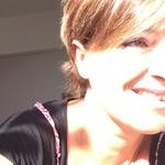 Christelle Allanic
