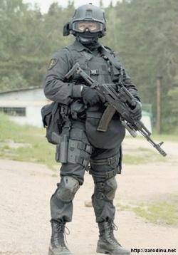 titanbk1