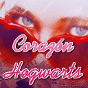 Corazon Hogwarts