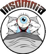 insomnia10