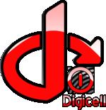 digicellita
