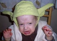 Yodaa_