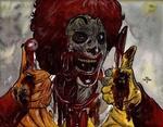 Ronald_666