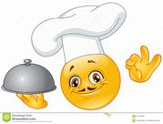 omelette FouZitout 3902647756
