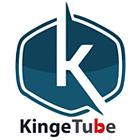 kingeorge