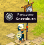Kozza
