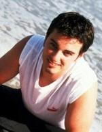 Kyle Brody