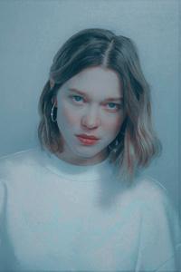 Ella Kvelgen