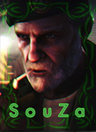 SouZa_RevolTz