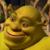 :Shrek: