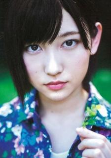 Hanako Akechi