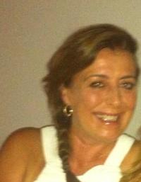 Maria Jose Ferreras