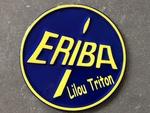 Lilou Triton