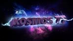 Kosmos 77