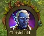 Christobaldus