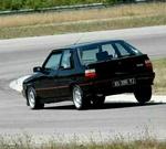 Forumactif.com : Les Renault des années 80 - R21 15-82