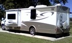 Winnebago Aspect/Cambria RV Owners Forum Group 76-19