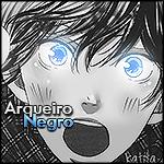 Arqueiro Negro