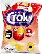 crokky