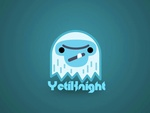 YetiKnight