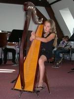 Lara Tatouille