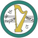 Harpeonie