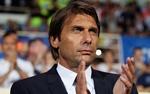 Antonio Conte [Bayern]