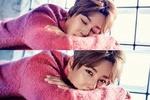 Sam_HeeSung