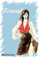 tennad
