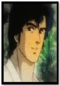 fanatiik-manga