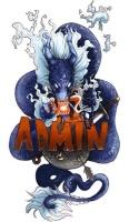 Admin 2