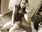 namee_nikka