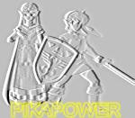 Pikapower
