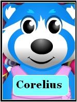Corelius