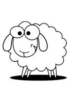 moutondistrait