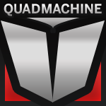quadmachine