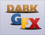 DarkGFX