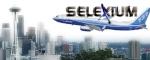 Selexium Airlines