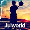 julworld