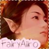 FairyAiiro