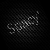 spacy59