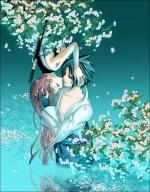 *♫ Lara & Sasuke ♫*