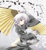 Mitsuri [: .´•.:]