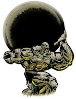 StrongMan80-Vz-