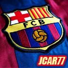jcar20