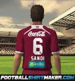 E.Sandí10