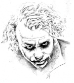 eVo Joker